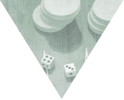 backgammon-suomi-artikkeli-images-strategia
