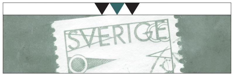 backgammon-suomi-featured-images-artikkeli-ruotsi