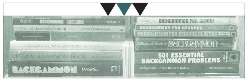 backgammon-suomi-featured-images-artikkelit-kirjat